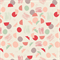 Art Gallery Fabrics - Village Tundra Sprout