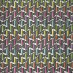 Vlisco Wax Hollandais - 2065
