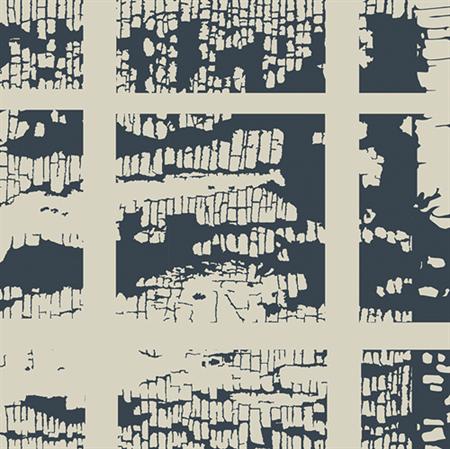 Art Gallery Fabrics - Chipping Away Depth