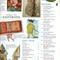 CLOTH PAPER SCISSORS, Craft destash, Mixed Media, Jan/Feb 2008, Issue 16