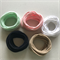 50 Pieces Super Soft Thin Wholesale Nylon Elastic  Baby Headbands