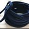 25 Pieces Super Soft Thin Wholesale Nylon Elastic  Baby Headbands