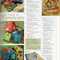 QUILTING ARTS GIFTS, Holiday Issue, Winter 2008