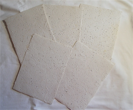 HANDMADE ROSEMARY AND LAVENDER