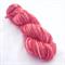 """Fischer DK """"Glamingo"""" Hand Dyed Yarn"""