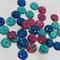 20 Sparkly Embellishments