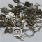 80+ Assorted Charms