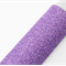 Glitter Felt A4 Sheet Lavender Great to make party hats or garlands, hair clips
