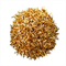 Metallic Gold Pom Pom Ball 5-6cm Craft Garland