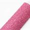 Glitter Felt A4 Sheet Pink