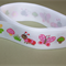 "7/8"" BUG GROSGRAIN RIBBON - 1 M"