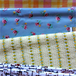 stash buster for vintage and retro projects