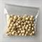 35gm wood beads