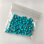 90gm acqua beads