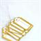 Mini Gold Tags {25} | Gold Tags | Jewelry Tags | SALE LAST