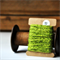 Chunky Lime Green Twine {10m} | Chunky Twine | Green Twine | Rustic Green Twine