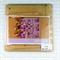 Kaisercraft Beyond the Page Fancy Flower Album - Destash