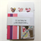 DIY Card Making Pack