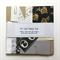 DIY Card Making Pack