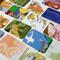 Story Book Ephemera for journaling, card making, scrapbooking and art diaries