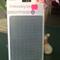 New unused Embossing Folder by Portacraft