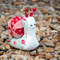 Snail Soft Toy Sewing Pattern PDF Sandy Snail Stuffed Animal Pattern