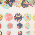 45 x paper punchies