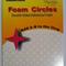 Adhesive Foam Circles
