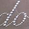 Adore - silver