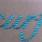 Surf - aquamarine