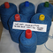 FELTED WOOL Yarn (6 cones @ 6.7kg - 1000 tex) Weaving Tapestry Rugs