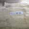 FELTED WOOL Yarn (8 hanks @ 8kg - 1300 tex) Weaving Tapestry Rugs