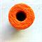 Chunky Orange Twine {10.0m} | Jute Twine | Chunky Twine | Halloween Twine