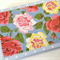 Cath Kidston letter writing set/ stationary box