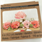 Recollections DIY paper flowers kit