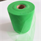 "Green Tulle 100yard roll x 6"" wide - tutu making"