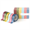 WASHI TAPE JAPANESE MT WAMON BOXED SET - 6 ROLL SET FREE POST