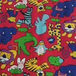 Animals - 1 mtr