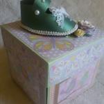 Card in a Box