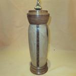 Urn or Vase
