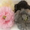 Assorted Coloured Jumbo Silk Peonies - Bag of 4 15cm each