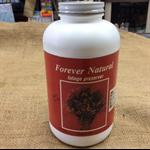 Forever Natural Foliage Preserver