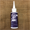 Delta Archival Quality Photo-Safe Glue