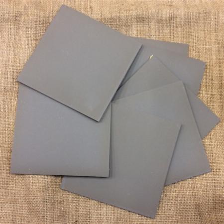 Lino Relief Printing Blocks