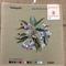 Tapestry - Baxtergrafik - Gungurru