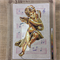 Tapestry- SEG de Paris - musical cherub