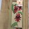 Tapestry - BaxterGrafik - Australiana Flowers