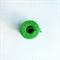 Bright Green {10m} Chunky Twine | Jute Twine | Chunky Twine | Christmas in July