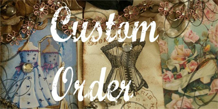 CUSTOM ORDER Listing for JAYNE, Wooden House Blocks x 4Sets