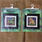 Mystical Beasts Cross Stitch Chart